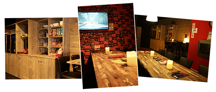 lounge 700x300
