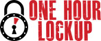 http://www.onehourlockup.nl/images/logo-bgwhite-60px.png