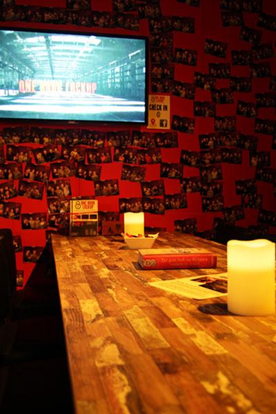 lounge2s