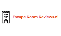 Lees onze reviews op Escape Room Reviews