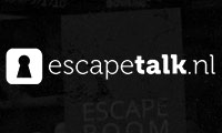 escapetalk