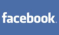 Lees onze reviews op Facebook