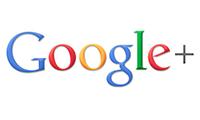 Lees onze reviews op Google+