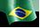 taal Brazilië