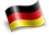 taal Duitsland