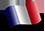taal Frankrijk