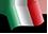 taal Italië
