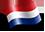 taal Nederland