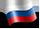 taal Rusland