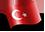 taal Turks