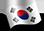 taal Zuid-Korea