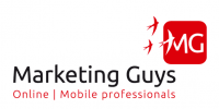 Marketing-Guys